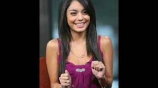 NEW SONG VANESSA HUDGENS: Sneakernight