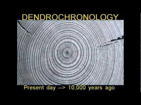 radiometric dating made easy