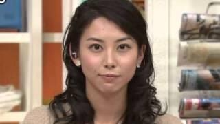 ニュース番組「NEWS ZERO」(日本テレビ)の2015年10月期からの新体制が発...