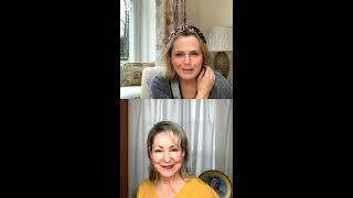 Estrogen and skincare with VENeffect  Liz Earle Wellbeing