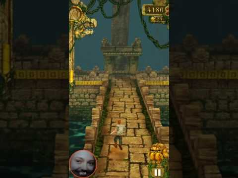 How To Fix Error's On Temple Run App Not Working On Android, PC, IOS, Windows 7/8.1/8/10