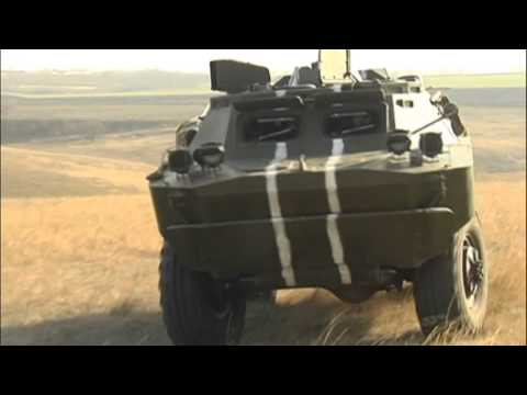 Ukrainian Volunteers Train Near Mariupol: Azov Sea port city facing Russian army invasion threat