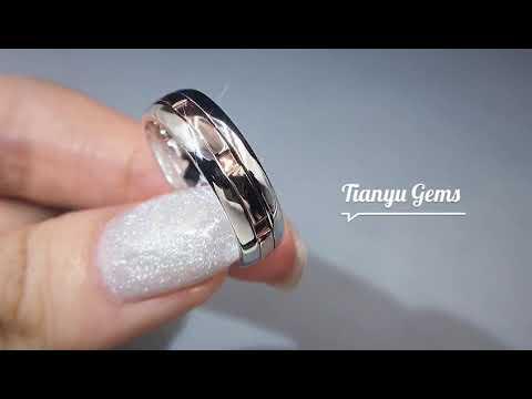men-fashion-solid-gold-14k-18k-wedding-engagement-ring