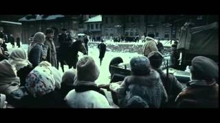 Искупление - драма - военный - русский фильм смотреть онлайн 2012