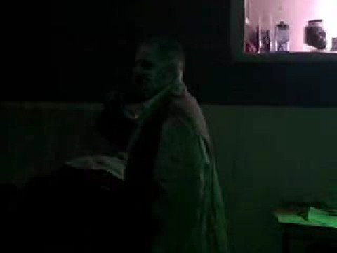 Nightmare Factory - An Inside Look: Part 2