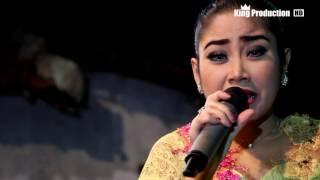 Bareng Metue -  Anik Arnika Jaya Live Gebang Blok Jrambah Cirebon