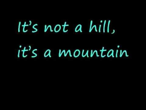 U2-I'll go crazy if I don't go crazy tonight (Lyrics)