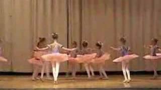 03 Strauss - Polka