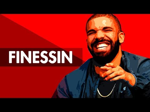 """Cover Lagu """"FINESSIN"""" Hard Trap Beat Instrumental 2018 