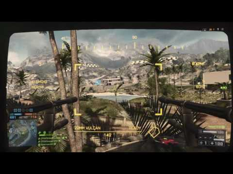 Battlefield 4™_20160516215228