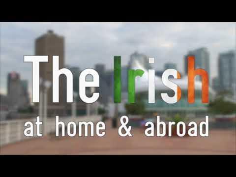 IHA Episode 29 Ireland