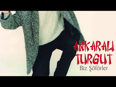 Ankaralı Turgut- Fındık Fıstık Gibisin