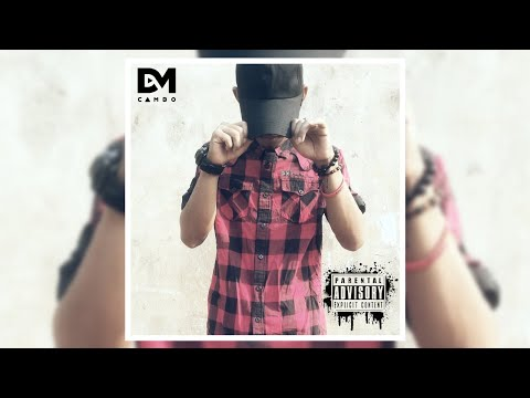 """Dymey-CAMBO - """" My Turn"""" ( Dirty Version ) Official Audio New Rap song 2018"""