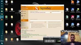 Liberacion Cualquier Motorola Con SigmaKey