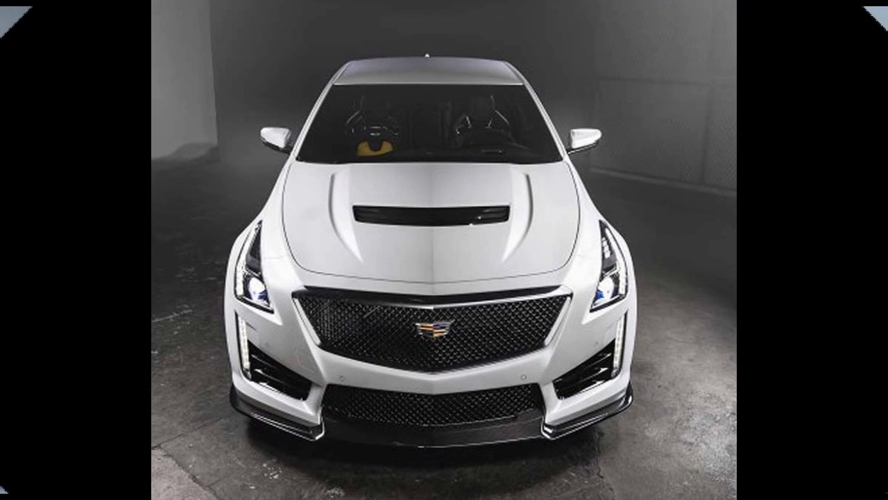 2018 cadillac v coupe. fine 2018 concept 2018 cadillac all new cts v coupe sedan on cadillac v coupe
