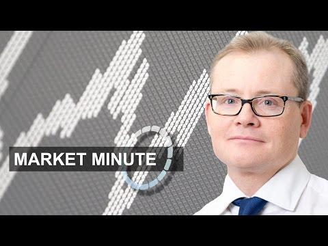 German Bund hits zero, sterling volatility | Market Minute