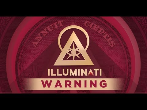 """Official Illuminati"" DECODED + Enough is Enough Trump Sacrifice & FALSE FLAG WARNING: September 6/7"