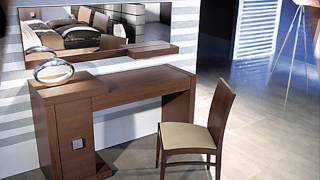 мебель на заказ киев(http://alex-mebel.kiev.ua/, 2013-02-01T20:40:58.000Z)