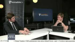 Станіслав Батрин: Україна має судитись з Росієюв Стокгольмі, а не купувати газ по $385