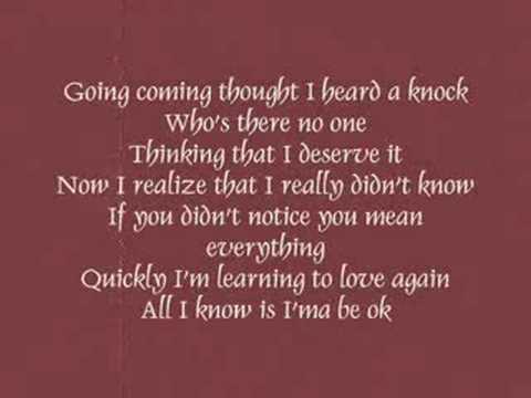 Better in Time Leona Lewis w Lyrics