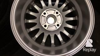 Шины и диски из Японии!!!(, 2015-04-10T09:48:04.000Z)