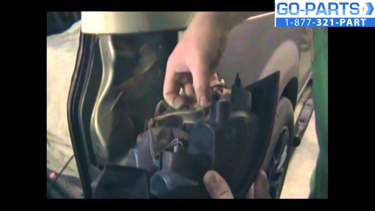 Maxresdefault on 2005 Honda Element Parts