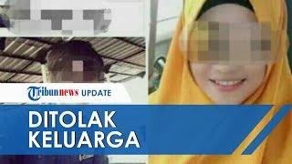 Download Video Kakak Nikahi Adik Kandung yang Hamil 4 Bulan, Istri Lapor Polisi dan Keluarga Tak Mau Lihat Lagi MP3 3GP MP4
