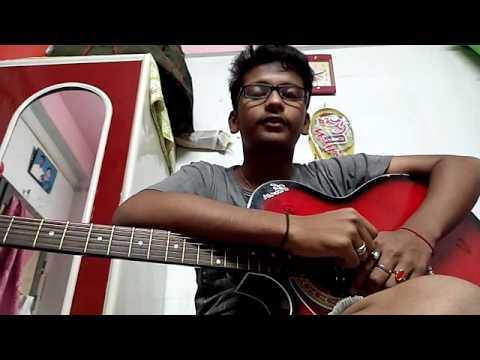Alvida | life in a metro |Bollywood| Yash Raj Paul - YouTube