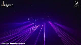 Nonstop Vinahouse Bar & clup Paris night : DJ Ben Heineken...⁉️