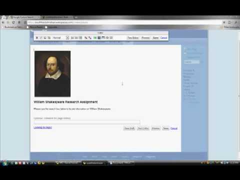 How to Build an Image Search Engine for Your Website from YouTube · Duration:  3 minutes 27 seconds