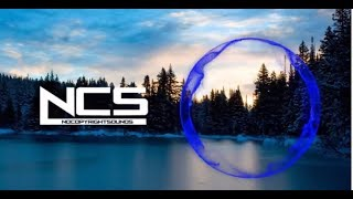 👑 Best of NCS 2018 Mix Gaming Music Dubstep, EDM, Trap 👑