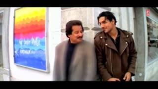 2 Chupke Chupke Full Video Song Ft  John Abraham   Pankaj Udhas Mahek 2