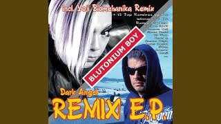 Dark Angel Remix E.P. (Lacuna Origin Remix)