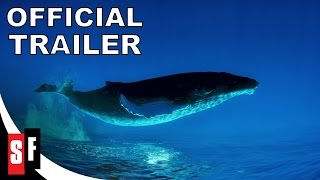Humpback Whales - Official Trailer (HD)