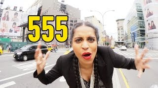 The Time We Hit 9 Million Subscribers (Day 555)