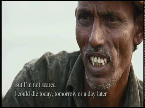 2010 - Iron Crows Trailer