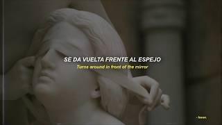 She Wants Revenge - She Will Always Be a Broken Girl (Lyrics/Sub. Español)