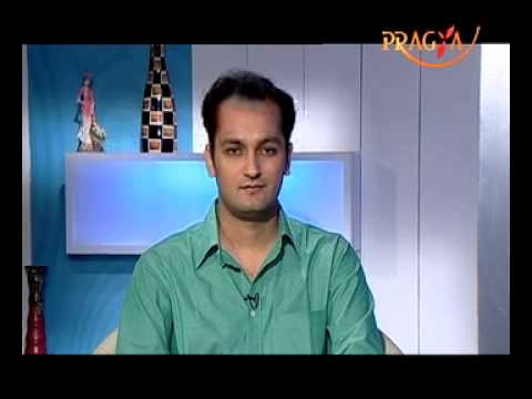Inflammatory Bowel Disease:Types,Causes,Risk Factors,Diet & Treatment By Ayurveda Expert Mp3
