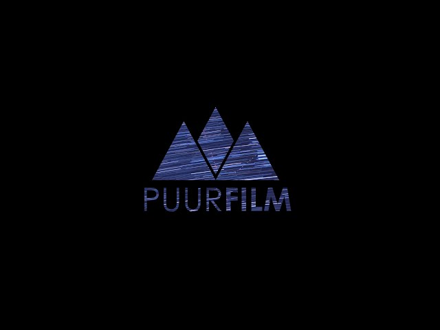 Showreel PuurFilm