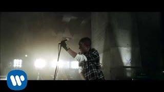 youtube musica Lupe Fiasco – Solar Midnite