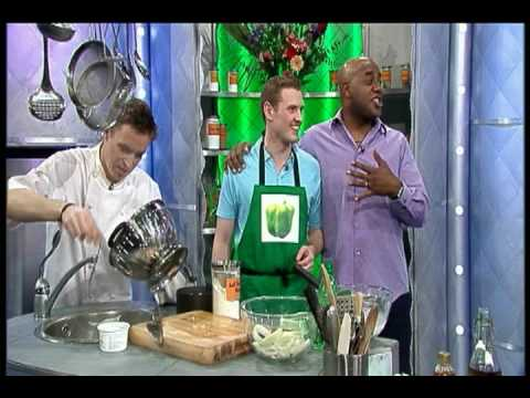Ready Steady Cook  Sn 15: Ep.86