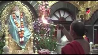 Sai Baba - Shri Sai Chalisa - Anurag Sharma - Sai Darshan - Dr. Devkinandan  Khandelwal