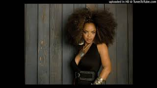 Leela James ✧ Music (Simon Aston Remix) (Edit)