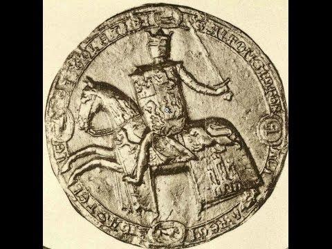 Alfonso X el Sabio - Santa Maria Strela do Dia
