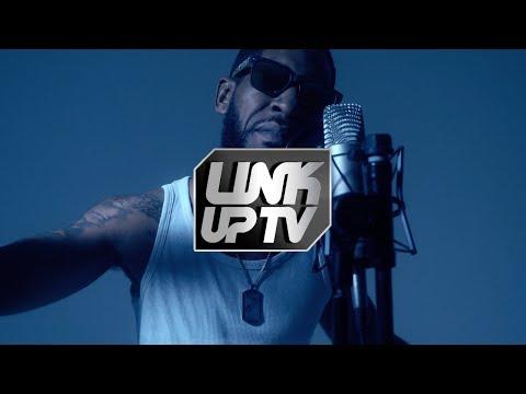 Rawz Artilla - Rudeboy On The Corner [Music Video] Link Up TV
