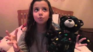 Build A Bear Collection