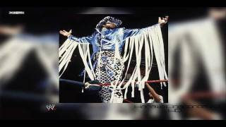 """Macho Man"" Randy Savage Theme Song:""Pomp & Circumstance""+Download Link"