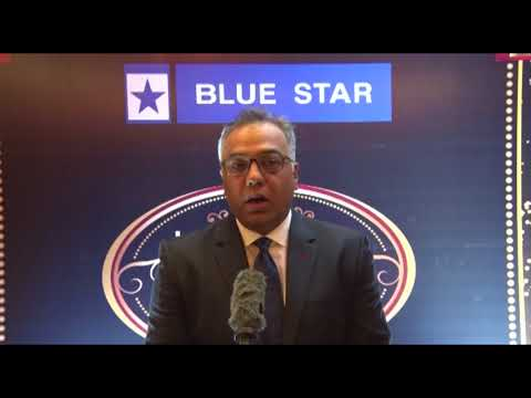 Jatin Khanna Vice President- Operations (India) at Hilton Hotels Worldwide