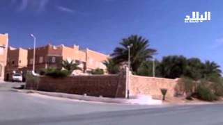 أهالي غرداية يثمنون عودة الامن إلى المنطقة -EL BILAD TV -