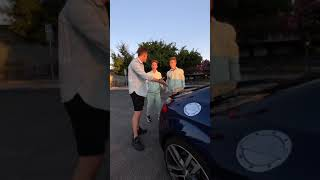 TwinsFromRussia latest tiktok #shorts